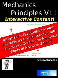 Cover Mechanics Principles V11