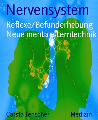 Cover Nervensystem