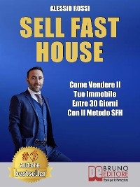 Cover Sell Fast House