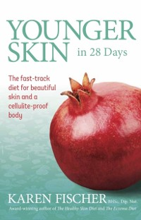 Cover Younger Skin in 28 Days