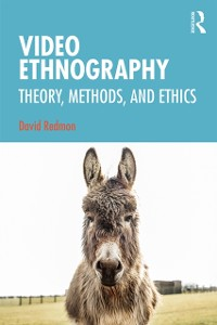 Cover Video Ethnography