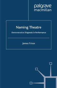Cover Naming Theatre