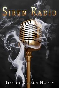 Cover Siren Radio