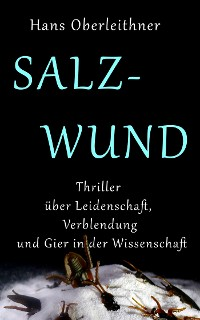Cover Salzwund