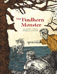 Cover The Findhorn Monster