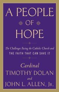 Cover People of Hope