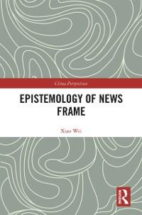 Cover Epistemology of News Frame