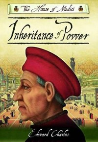 Cover Inheritance of Power