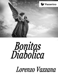 Cover Bonitas Diabolica