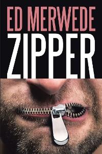 Cover Zipper