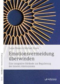 Cover Emotionsvermeidung überwinden