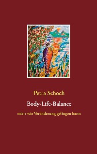 Cover Body-Life-Balance