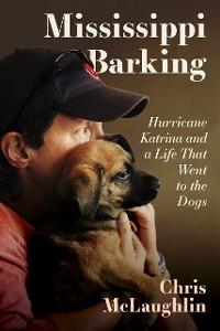 Cover Mississippi Barking