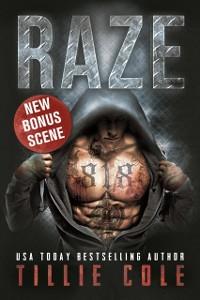 Cover Raze