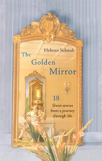 Cover The Golden Mirror