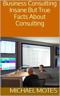 Cover Business Consulting