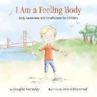 Cover I Am a Feeling Body