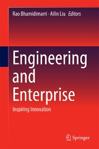 Cover Engineering and Enterprise
