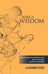 Cover Here Is Wisdom