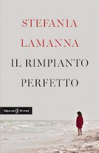Cover Il rimpianto perfetto
