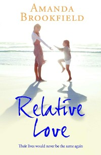 Cover Relative Love