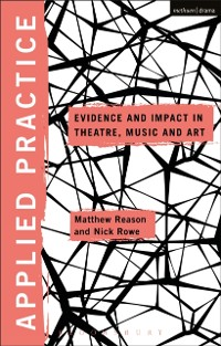 Cover Applied Practice