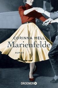 Cover Marienfelde