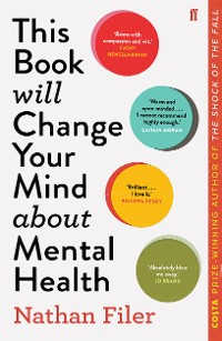 Cover This Book Will Change Your Mind About Mental Health