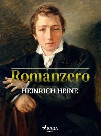 Cover Romanzero