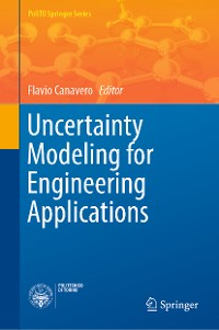 Cover Uncertainty Modeling for Engineering Applications