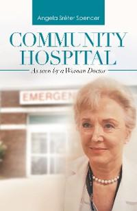 Cover Community Hospital
