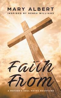 Cover Faith From