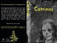 Cover Catrinas
