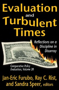 Cover Evaluation and Turbulent Times