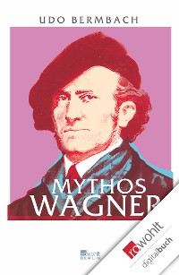Cover Mythos Wagner