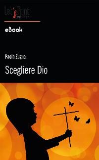 Cover Scegliere Dio