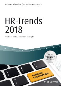 Cover HR-Trends 2018