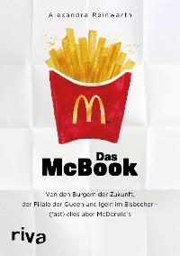 Cover Das McBook