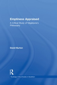 Cover Emptiness Appraised