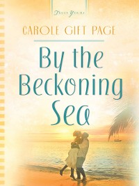 Cover By The Beckoning Sea