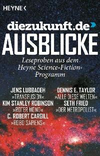 Cover diezukunft - Ausblicke 2