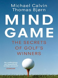 Cover Mind Game