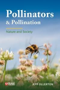 Cover Pollinators and Pollination