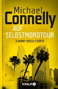 Cover Auf Selbstmord-Tour