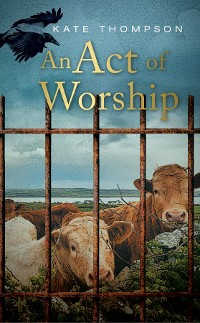 Cover An Act of Worship
