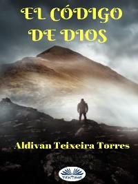 Cover El Código De Dios