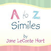 Cover A to Z Similes