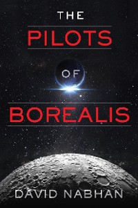 Cover The Pilots of Borealis
