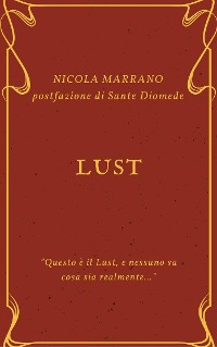 Cover Lust