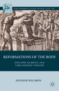 Cover Reformations of the Body